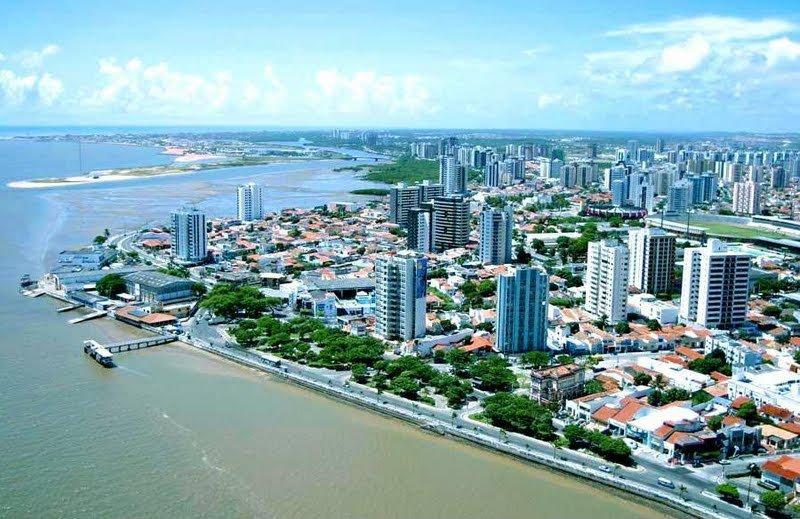 Atual Aracaju