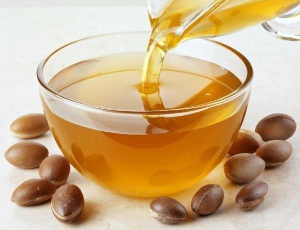 óleo de argan concentrado preço
