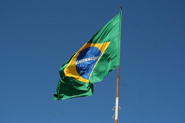 Símbolo nacional do país.