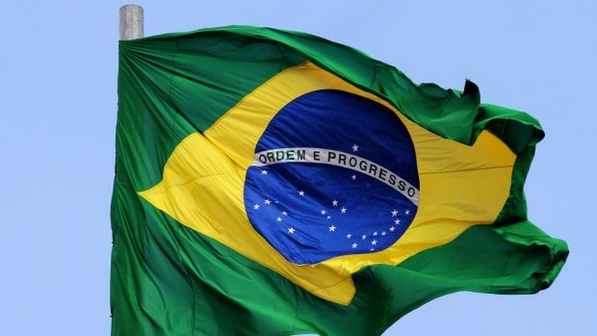 A bandeira como conhecemos foi criada na república velha (foto: reprodução)