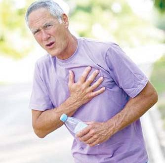 A ansiedade pode sim acelerar os batimentos cardíacos, sendo capaz de causar o infarto