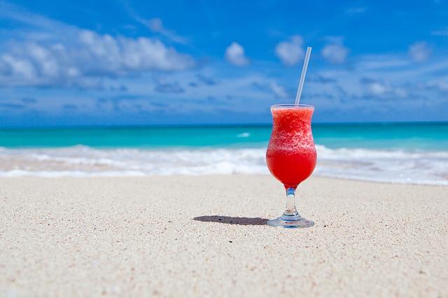 Saiba quando ganhará nas férias para programar aquela viagem tão esperada (foto: reprodução)