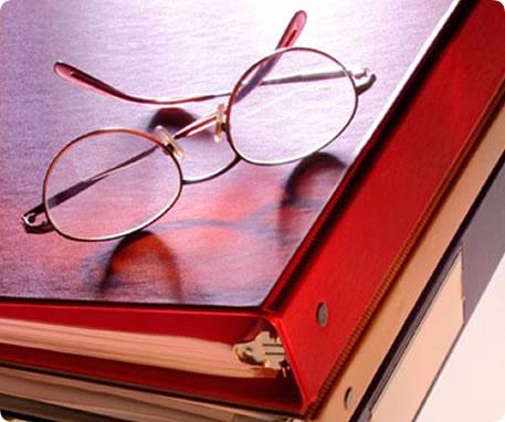 Bolsa de estudos é tributável?