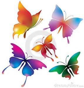 borboletas-coloridas