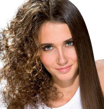 cabelos-alisamento