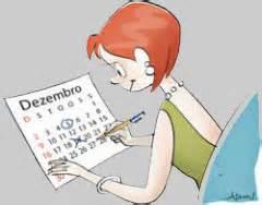 Calcular período (Foto: Reprodução)