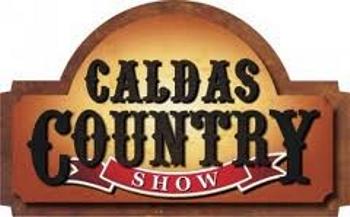 caldas-country 2014
