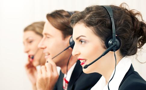 Como melhorar o atendimento a um cliente no call center?