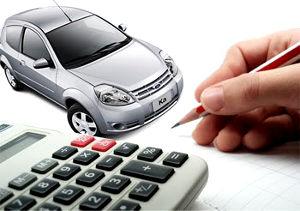 Financiar e ter seu carro próprio ficou mais difícil.