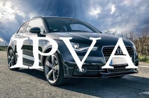 IPVA é o imposto sobre veículos que você deve pagar anualmente.