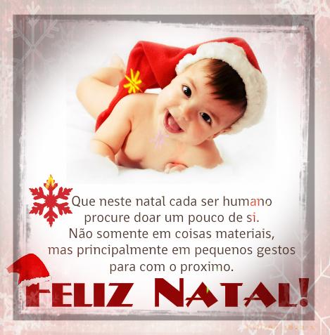 cartão de natal 02