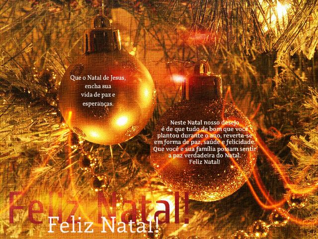 cartão de natal 07