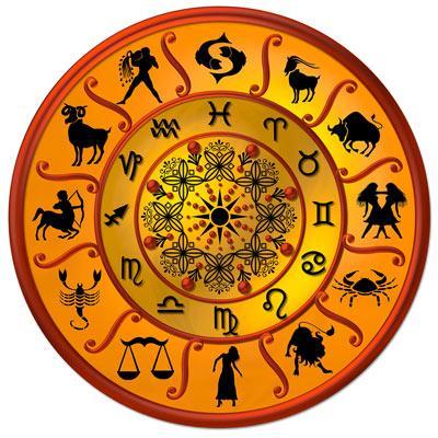 A carta astral é responsável por determinar algumas relações de nossa vida.