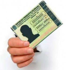 A carteira é uma das responsabilidades do órgão