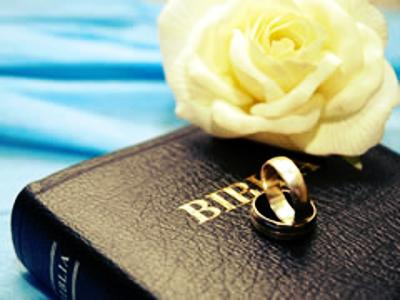 O comportamento de uma mulher embasada no cristianismo, está em submissão a seu esposo
