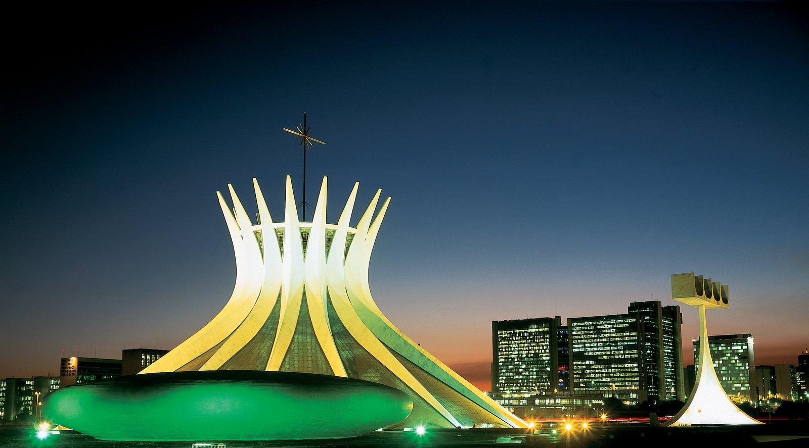 Catedral (foto: reprodução)