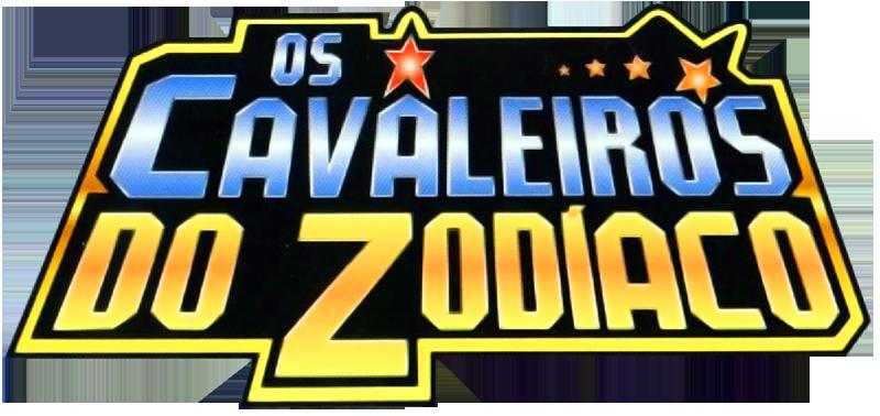Logo oficial nos países lusófonos