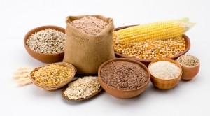 Cereais (Foto: Reprodução)
