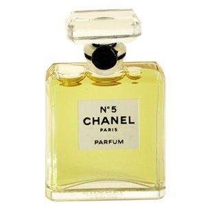 Chanel Nº. 5