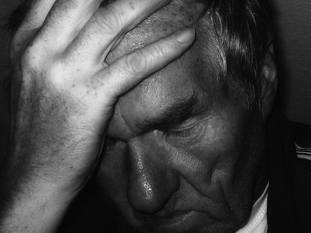 A cirrose é uma doença destrutiva.