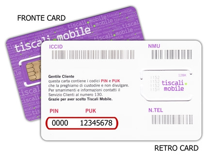 como averiguar el numero de telefono de una sim card para review