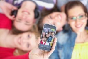 dicas para tirar foto no celular