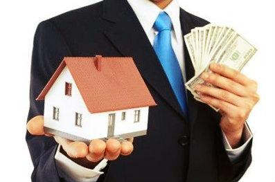 A compra e venda de um imóvel é um processo burocrático que exige tempo