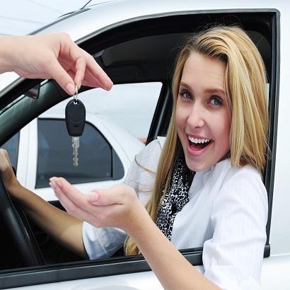 A compra de um carro é uma conquista importante para muitas pessoas, conheça os trâmites para garantir seus direitos na compra de um carro usado
