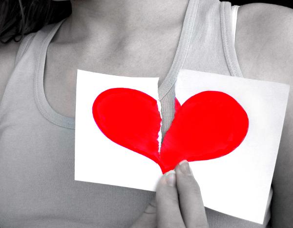 Reconquistar o seu amor pode ser fácil, dependendo da sua perspectiva