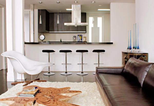 Cozinha. Créditos da imagem: http://blog.tatri.com.br