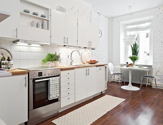 Cozinha. Créditos da imagem: http://www.lojaskd.com.br
