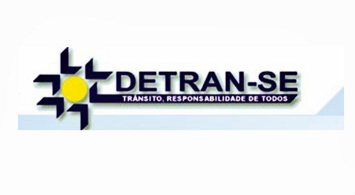 O Detran é um departamento de trânsito responsável pelos trâmites e inspeção de veículos