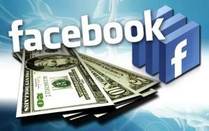 Como ganhar dinheiro na internet.