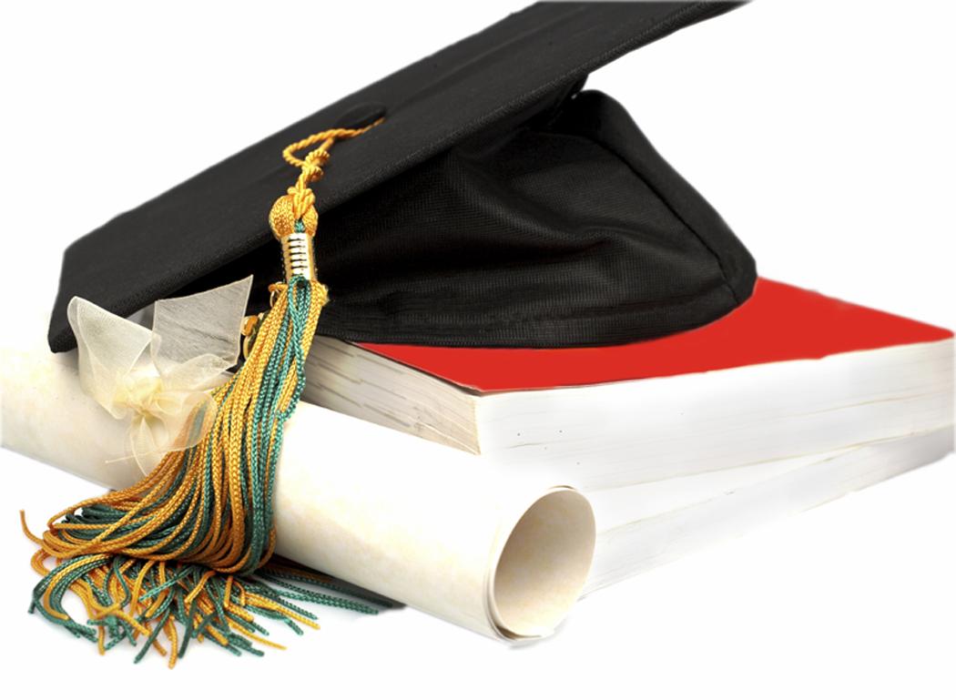 A formação no exterior enriquece muito o currículo
