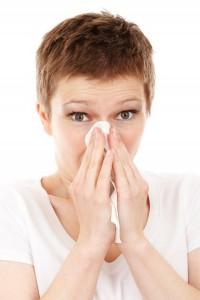 Estreptococo é uma doença contagiosa muito perigosa.