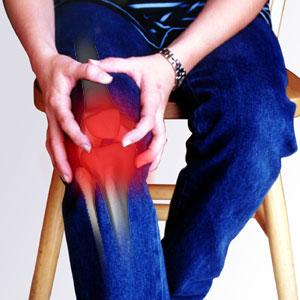 As dores podem ser causadas pelo simples descuido com as atividades físicas