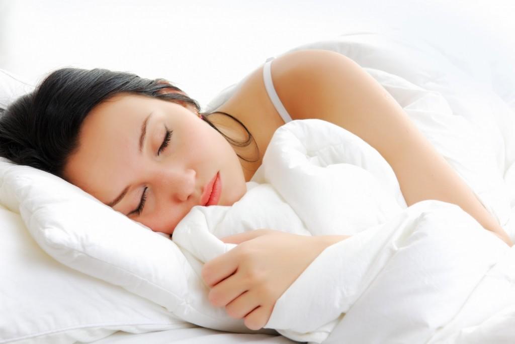 Dormir é uma atividade imensamente prazerosa, o mais interessante é que ela é também capaz de proporcionar a queima de calorias