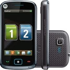 dual celular