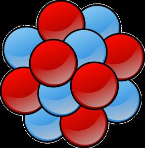 As ligações químicas permitem a ligações entre dois ou mais elétrons (foto: reprodução)