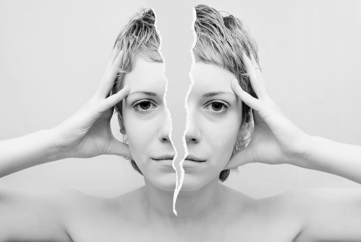 A enxaqueca é uma doença moderna que ataca milhares de pessoas em todo o mundo, é geralmente ocorrida devido ao inchaço dos vasos sanguíneos do cérebro