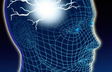 Também conhecida como epilepsia, a crise de ausência é mais encontrada nas crianças