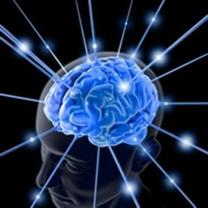 A epilepsia é uma doença que pode ser transmitida de pais para filhos, as chances são de 50% em cada caso