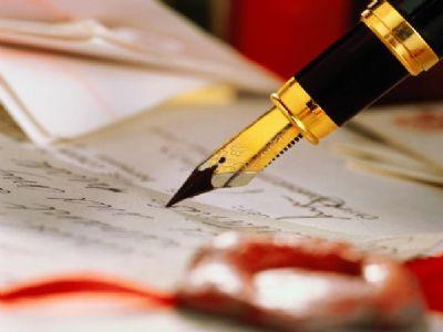 Escrever corretamente é essencial na atualidade.