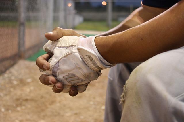 É comum que pessoas que praticam esportes intensos desenvolvam a tendinite.