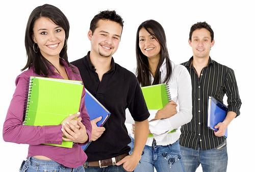 Estudos Sociais (Foto: Divulgação)