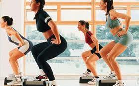 Fortalecimento e definição dos músculos.