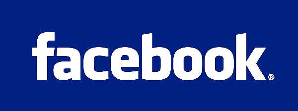 O Facebook é a rede social mais famosa do mundo.