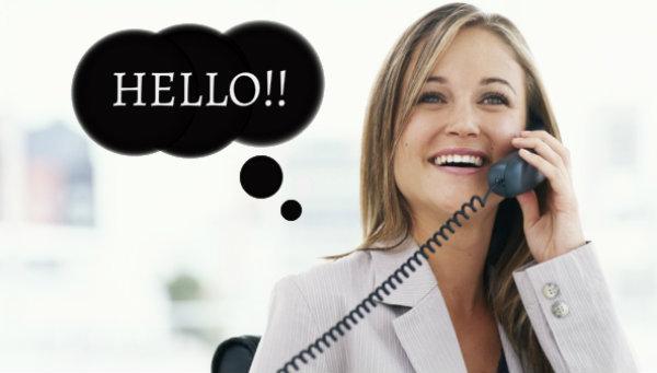 Para ter uma boa conversa, é necessário saber um pouco sobre a língua.
