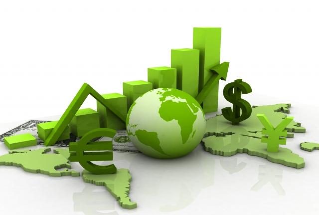 O brokers facilitam muito para os investidores do forex