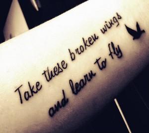 Frases De Tatuagem Dicasfreecom